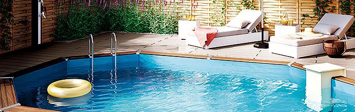 Leroy merlin equipe a sua piscina for Termometros para piscinas