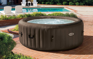 Leroy merlin equipe a sua piscina for Jacuzzi hinchable leroy merlin