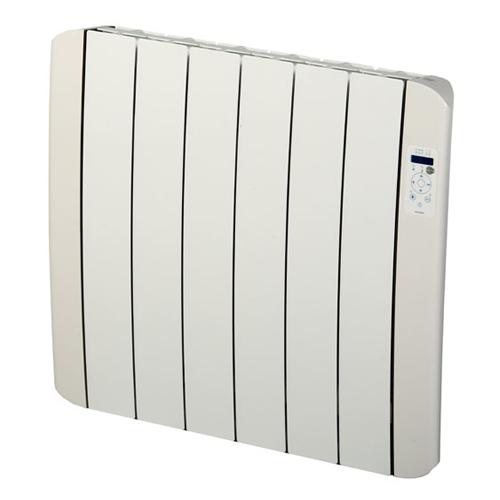 Leroy merlin aquecimento e climatiza o - Humidificadores para radiadores ...
