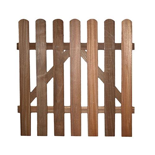cerca para jardim leroy merlinCercas de madeira