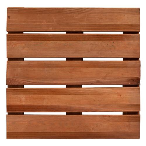 cerca de madeira para jardim leroy merlinConselhos, soluções e