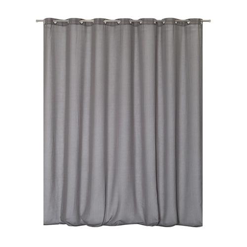 Leroy merlin cortinas e cortinados for Cortinas leroy merlin