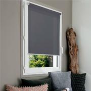 leroy merlin estores. Black Bedroom Furniture Sets. Home Design Ideas