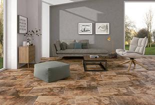 Leroy merlin produtos - Pavimentos ceramicos interiores ...