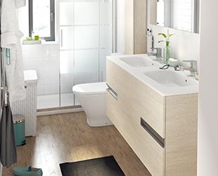 07d9c1d2a1c8 Saiba como escolher móveis de casa de banho