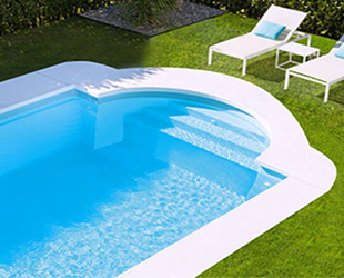 Leroy merlin produtos for Piscinas desmontables bricor