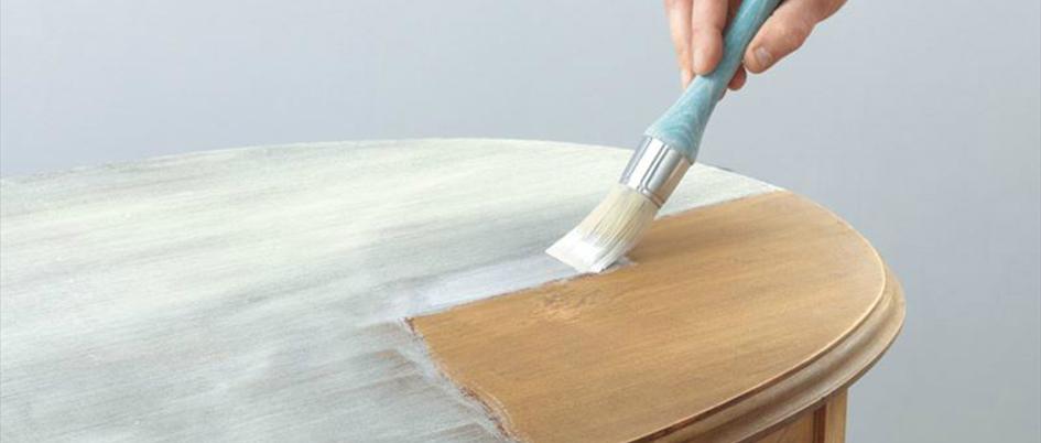 Leroy merlin pintura para madeira e metal - Pinturas para metal ...