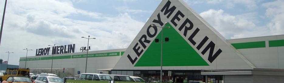 Leroy merlin alfragide promoções