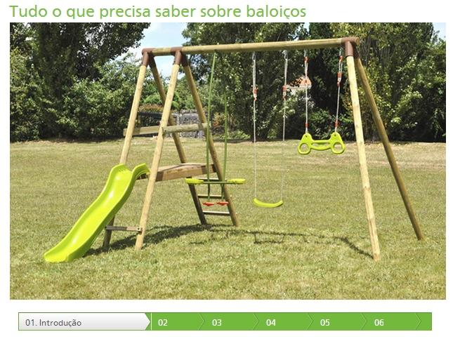 cerca de madeira para jardim leroy merlin:Abrigo infantil – MARGOT 230X158CM – Leroy Merlin