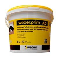 Argamassa impermeabilizante sikalastic cinza 18kg leroy merlin - Weber prim ad ...