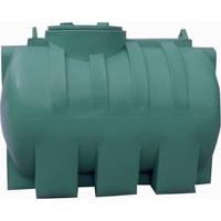 Dep sito de gua lilo pouca profundidade 1500l leroy for Deposito agua leroy merlin