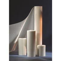 malha de vidro m50 impermeabiliza o leroy merlin. Black Bedroom Furniture Sets. Home Design Ideas