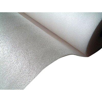 Rolo de isolamento 5mm 12m2 leroy merlin for Leroy merlin isolamento acustico