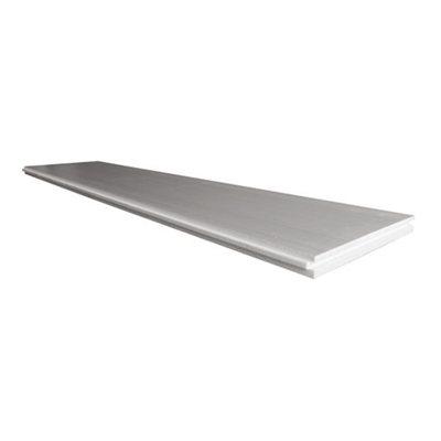 Placa de isolamento xps ifoam 30mm leroy merlin - Placas de gas leroy merlin ...