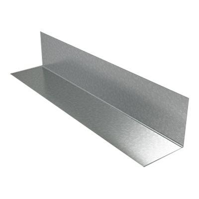 Perfil cantoneira l30x30 0 5mm 3ml leroy merlin - Perfil aluminio leroy merlin ...