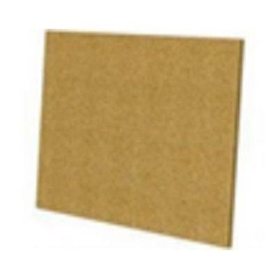 placa de vermiculita 100x60x2 5cm leroy merlin