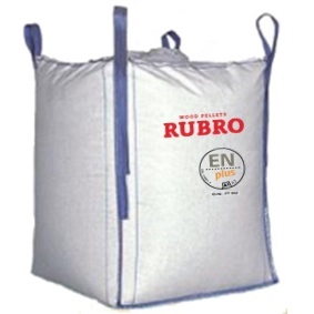 Big bag pellets rubro 1000kg leroy merlin - Big bag terre vegetale leroy merlin ...