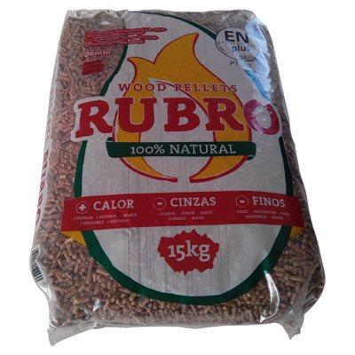 Saco de pellets rubro 15kg leroy merlin - Sacos de pellets ...