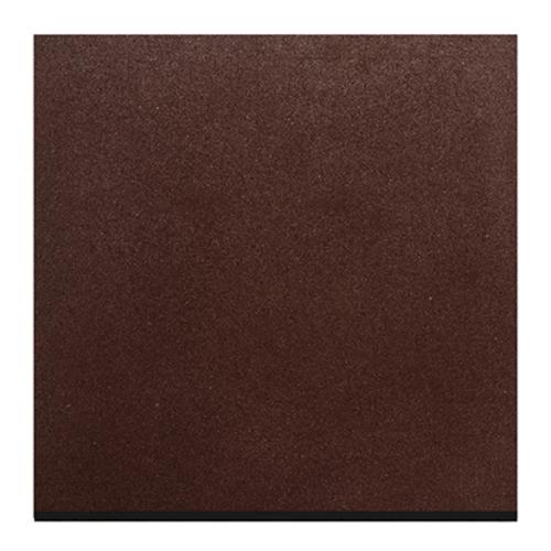 Pavimento de borracha cautchu vermelho 20mm leroy merlin - Leroy merlin pavimentos ...