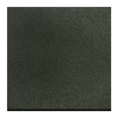 Pavimento de borracha cautchu verde 43mm leroy merlin - Leroy merlin pavimentos ...