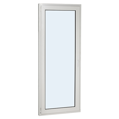 Porta janela pvc 85x200cm leroy merlin - Porta pvc leroy merlin ...