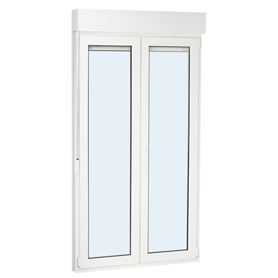 Porta janela pvc 140x218 cm leroy merlin - Porta pvc leroy merlin ...