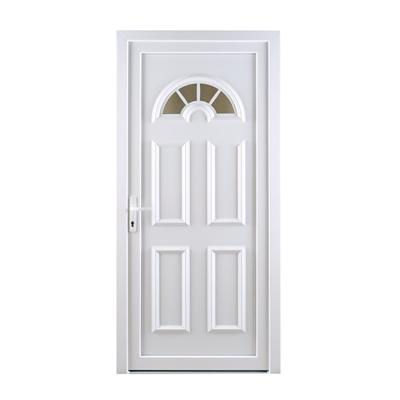 Porta pvc leroy merlin porta lisa mdf cm leroy merlin - Porta pvc leroy merlin ...