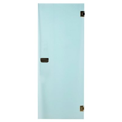 Porta Leroy Merlin Affordable Bello Leroy Merlin Accessori Bagno