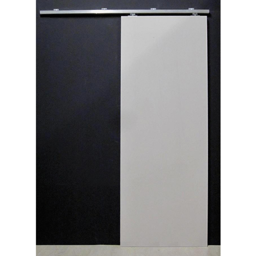 Portas armarios cozinha leroy merlin id ias - Porta carta igienica leroy merlin ...