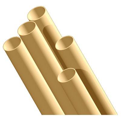 tubo Amadora
