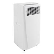 Leroy merlin ar condicionado for Aire acondicionado portatil leroy merlin