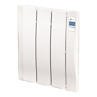 Placa radiante econoheat heater 400w leroy merlin - Radiadores electricos bajo consumo leroy merlin ...