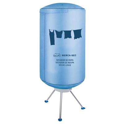 Secador de roupa mercagas 1000w leroy merlin - Secador de ropa ...