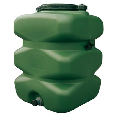 Dep sito de gua lentz modular vario 500 leroy merlin - Calentador de agua leroy merlin ...