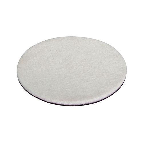 disco feltro para polir velcro 125mm leroy merlin. Black Bedroom Furniture Sets. Home Design Ideas