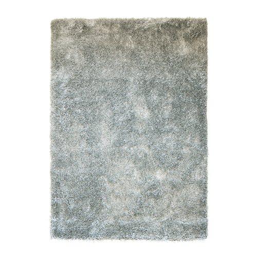 Tapete moderno sense 135x190cm leroy merlin - Leroy merlin cuadros modernos ...