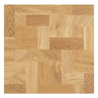 Mosaico vin lico adesivo prime wood clear leroy merlin - Mosaico leroy merlin ...