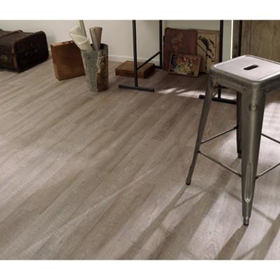pavimento vin lico oak light grey leroy merlin