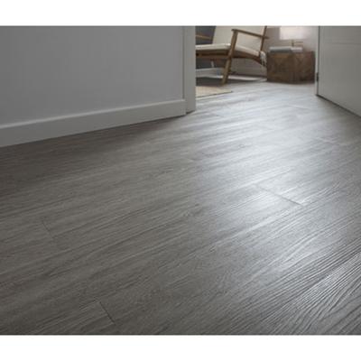 Pavimento vin lico modern oak bege leroy merlin for Pavimento legno esterno leroy merlin