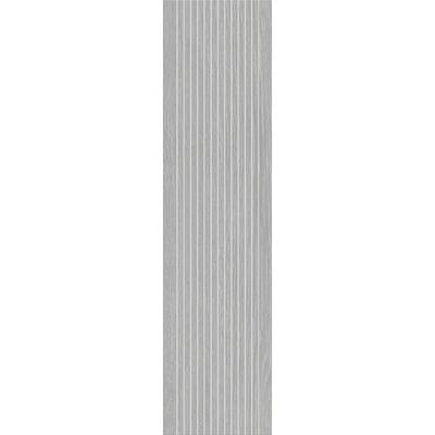 Pavimento cer mico 30x60cm prodeck grey leroy merlin for Pavimentos leroy merlin