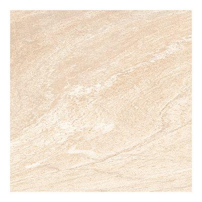 Pavimento cer mico 45x45cm sahara antiderrapante crema - Pavimento ceramico interior ...