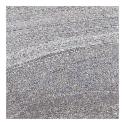 Pavimento cer mico 45x45cm sahara antiderrapante gris - Pavimento ceramico exterior ...