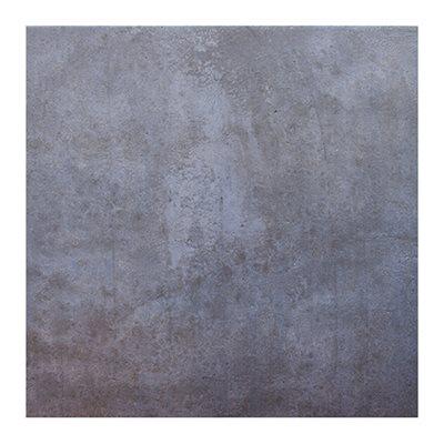 Pavimento cer mico 45x45cm stadium antracita leroy merlin - Pavimento ceramico interior ...
