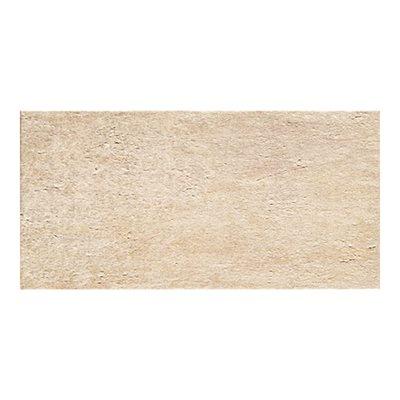 Pavimento cer mico 30x60cm forum 1 natural leroy merlin - Pavimento ceramico interior ...