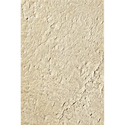 Pavimento cer mico 33x50cm pedra natural bege leroy merlin - Pavimento ceramico exterior ...