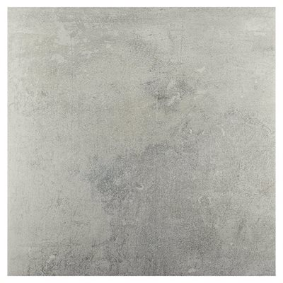Pavimento cer mico 60x60cm beton smoke leroy merlin for Pavimento ceramico interior
