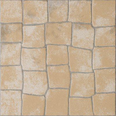 Pavimento cer mico 33x33cm aveirense bege leroy merlin for Pavimentos ceramicos baratos