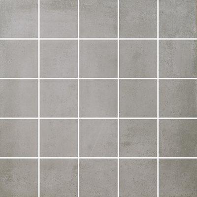 pavimento cer mico 30x30cm interior mosaico ceniza On pavimento ceramico interior