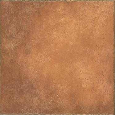 Pavimento cer mico 31 6x31 6cm detroit antiderrapante for Pavimento ceramico interior