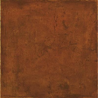 Pavimento cer mico 40x40cm siena vermelho leroy merlin - Pavimento ceramico interior ...